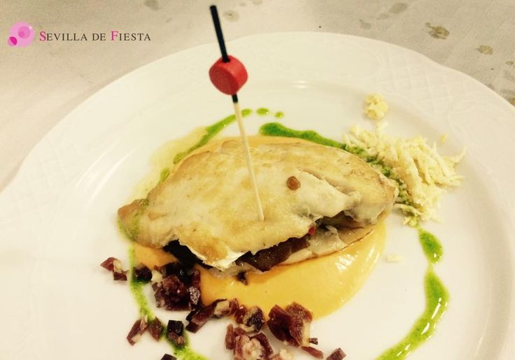 #Celebraciones #Sevilla de #Fiesta