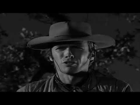 Best war movie - Best movieTom Hanks - Saving Private Ryan 2018 - YouTube
