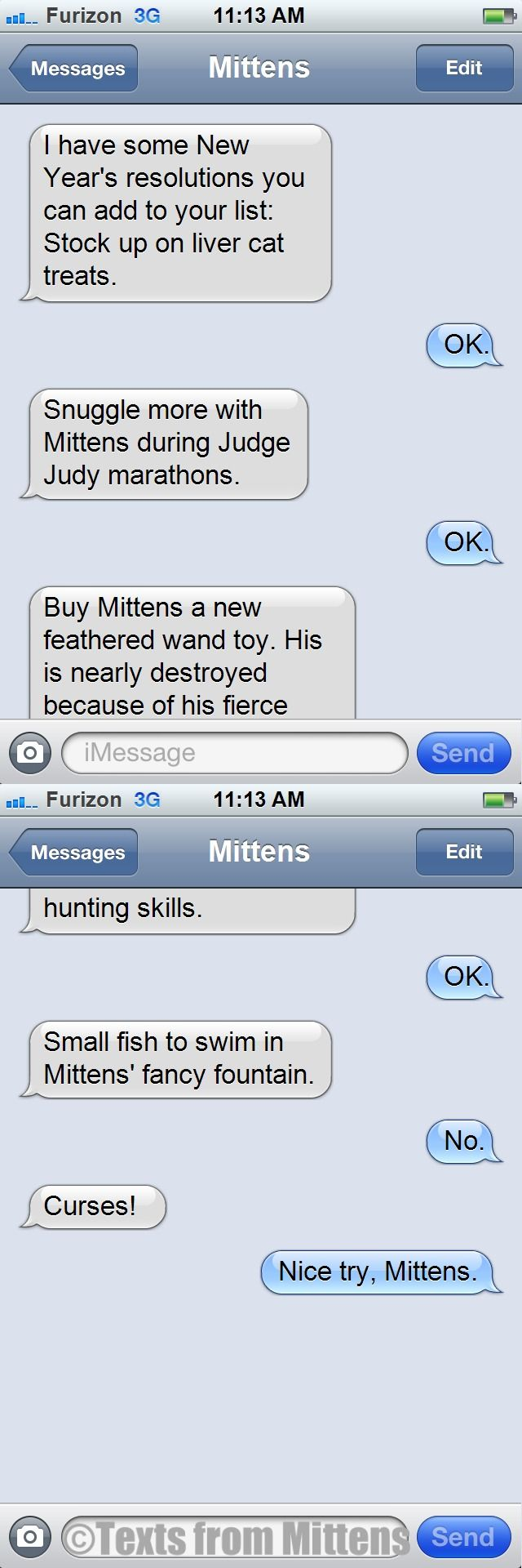 1048 best Funny texts images on Pinterest | Hilarious texts, Funny ...