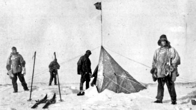 robert-falcon-scott-at-south-pole.jpg 650×366 pixels