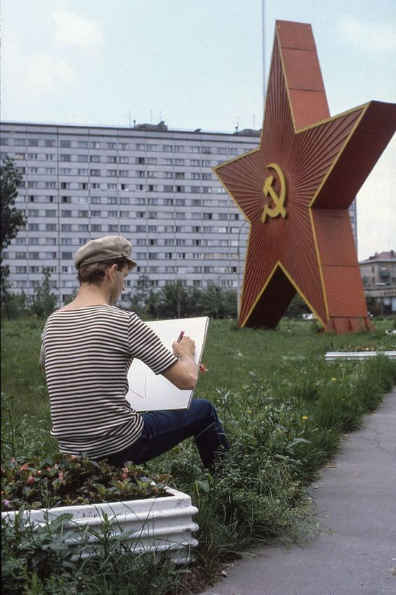 "sovtime: "" vatnik-ivan: "" Moscow, 1979 "" Москва. 1979 год. "":"