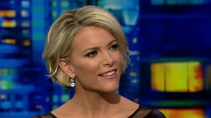 "Megyn Kelly tells CNN's Don Lemon that Fox News is like a family that she loves, with one ""weird uncle."""