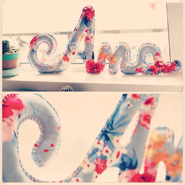 Simply Ana