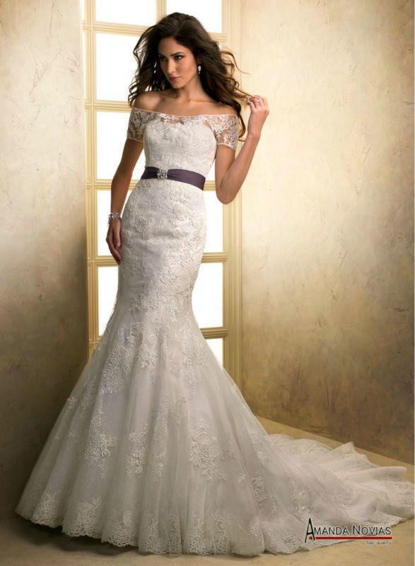 Spanish Style Wedding Dresses Google Search