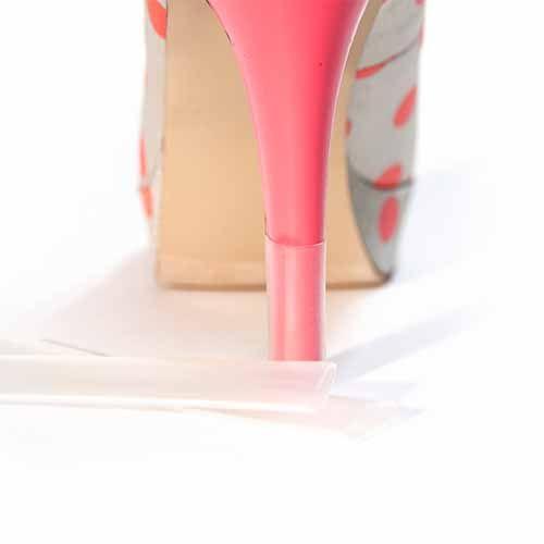 Hoera @Heels'R Us `alles voor killerheels` krijgt 't #HippeShopsLabel voor Hip online shoppen ✔ http://hippeshops.nl/hipparade   Welkom!     HeelsRTube_no scratches anymore - high heels like you just bought them