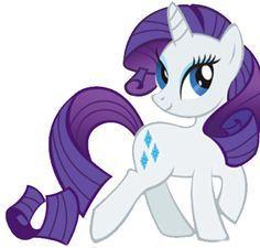 Entra y juega con los mejores juegos Fan de My little Pony online gratis, vive la magia de la aventura con todos tus personajes.