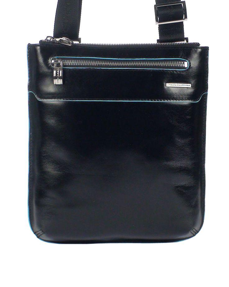 Piquadro Body Bag CA1358B2-N