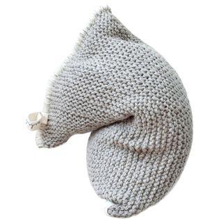 Serendipity   Knitted Nest Beanbag 2