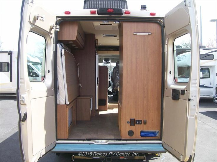 10395 2014 winnebago travato 259g for sale in manassas. Black Bedroom Furniture Sets. Home Design Ideas