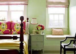 Αποτέλεσμα εικόνας για χρωματα για τοιχους σαλονιου