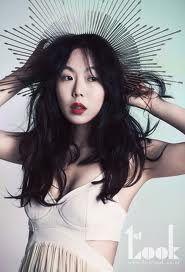 Resultado de imagem para Min-hee Kim