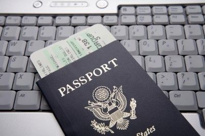Here's a tip for the millions of Americans who applied for a passport in 2007, the year the U.S. government made travelers carry the blue book or other approved documents for all travel within the Western Hemisphere: Prepare to renew. Need more motivation? September is Passport Awareness Month.