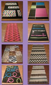 all modern tappeti | TAPPETI-MODERNI-ECONOMICI-TAPPETI-A-PREZZI-BASSI