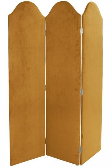 separate spaces within your bedroom with an elegant screen choose from one of our seasonal room divider screenroom