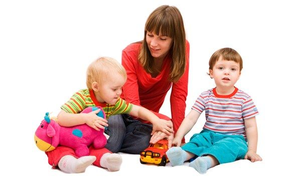Your kids may require a friend or someone to help them in doing their homework in your absence. Solution of your complications is just a click away. Find the leading #babysitting agencies in #Houston to ensure the authenticity of any babysitter who can take care of your kids in a proper manner.