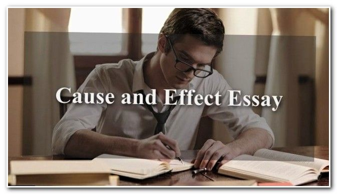 personal essay prompts, six items of the structure of any academic - personal essay