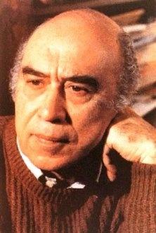 Fernando Namora
