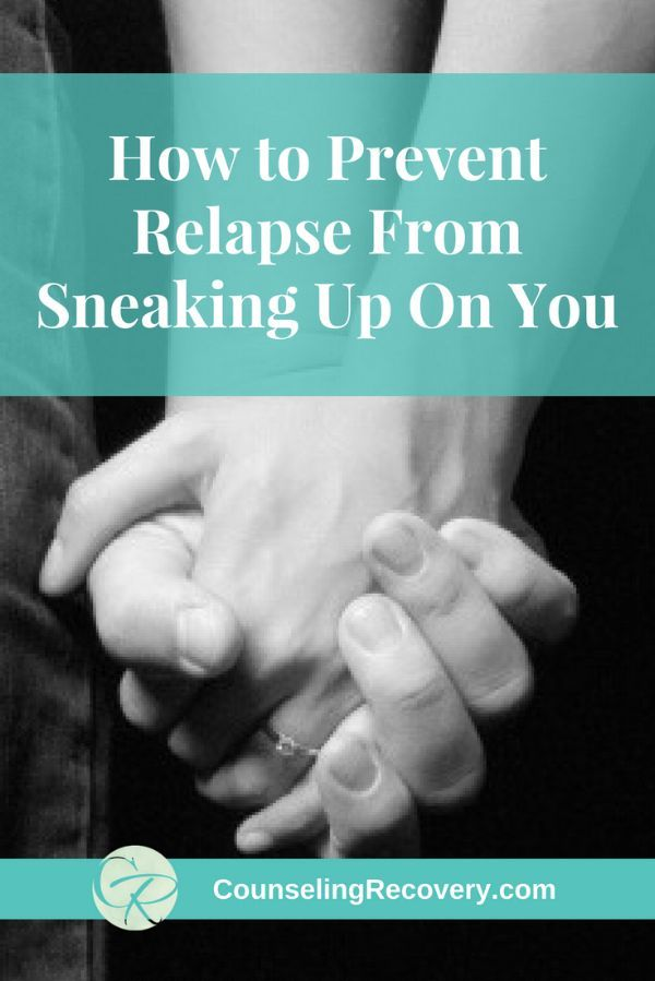 How To Prevent Relapse  relapse triggers | relapse prevention | sobriety | 12 step recovery addiction | addiction | holiday relapse prevention | Click to read more. #recovery