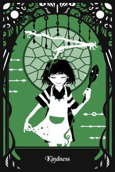 「Undertale - Seven Souls」/「GyuGyu」の漫画 [pixiv]