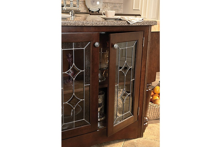 47 Best Traditional Style Images On Pinterest Bathroom Cabinets Bath Cabinets And Bathroom