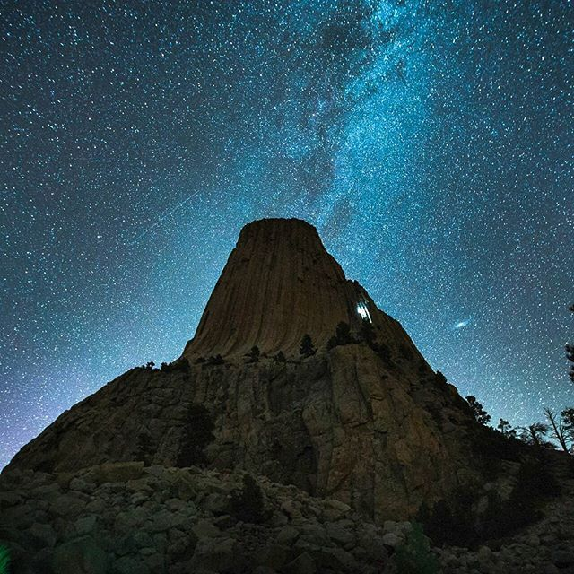 200 Best Images About Devils Tower National Monument On