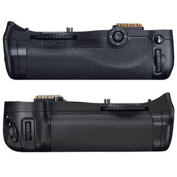 Nikon MB-D10 (MBD10) Battery Grip for D300s, D700, D300 DSLR Camera Kits @ 51 % Off. Order Now!!!!!
