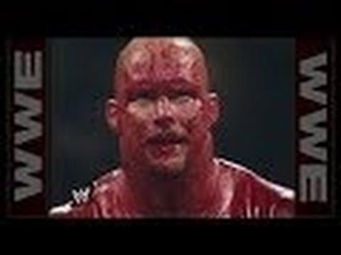 WWE Best Stone Cold Stunners