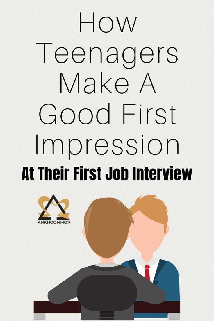 Park Art|My WordPress Blog_How To Get A Job At A Hospital As A Teenager