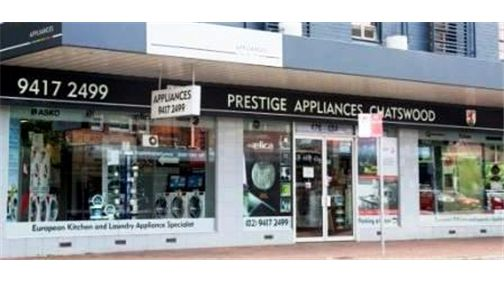 "PRESTIGE APPLIANCES CHATSWOOD - PROMOTIONS DECEMBER 2017* - Find all our ""SPECIALS"" here* - CLICK ON THE LINKS BELOW TO VIEW ALL PRICES, DETAILS AND CONDITIONS"
