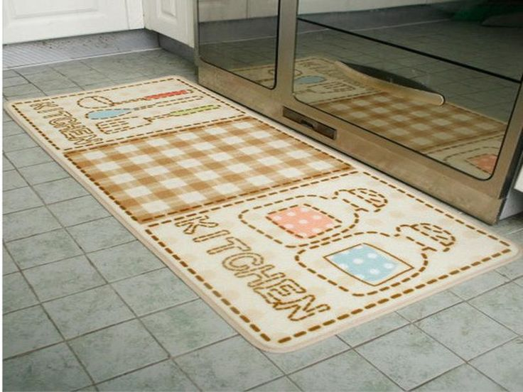washable kitchen rugs