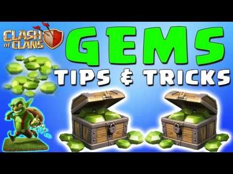 BOWLER 3 Star Strategy TIPS at TH10 RING BASES Clash Of Clans Attacks   Clash With Ash Clash Royale - (More info on: https://1-W-W.COM/Bowling/bowler-3-star-strategy-tips-at-th10-ring-bases-clash-of-clans-attacks-clash-with-ash-clash-royale-10/) www.clasherlab.com Visit For Website For Laster Clash of clans Content and Updates ! #Clasherlab