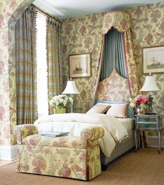 Beautiful Bedroom Wallpapers 17 best 4 paredes wallpaper images on pinterest | bedrooms