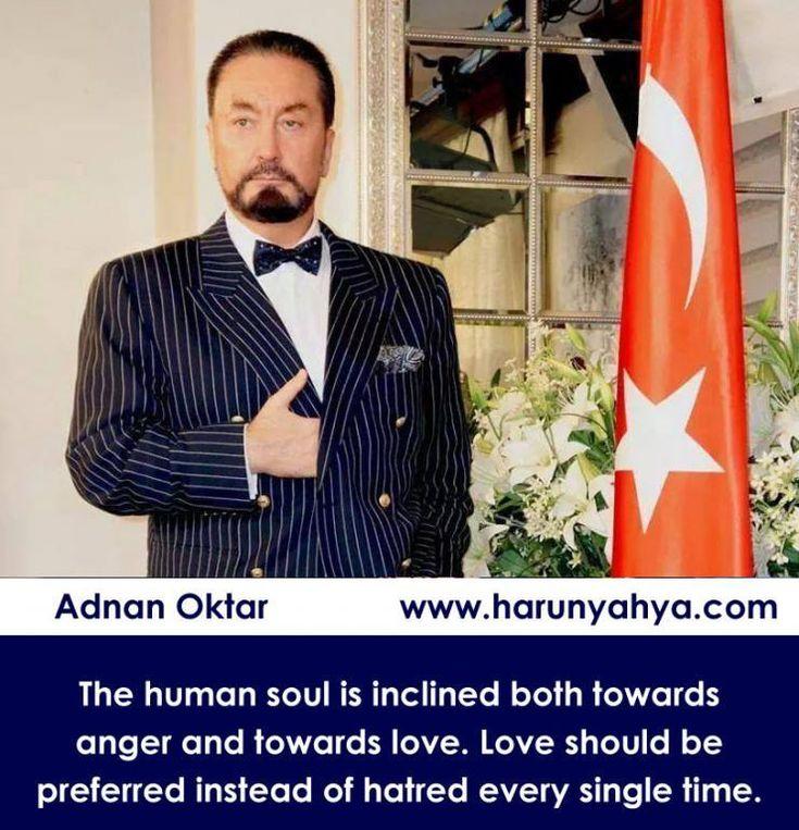 http://www.harunyahya.com/bilgi/Adnan_Oktar_Diyor_Ki