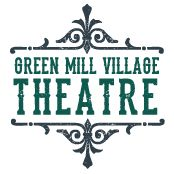 Green Mill Village Theatre, Arcola Illinois. Located At The Best Western  Plus In Arcola