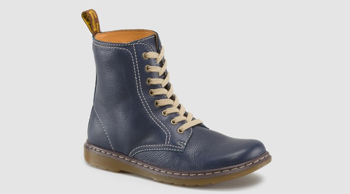 Found on store.drmartens.co.uk