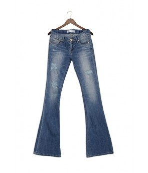 37 best Flare jeans images on Pinterest | Flare jeans, Blues and ...