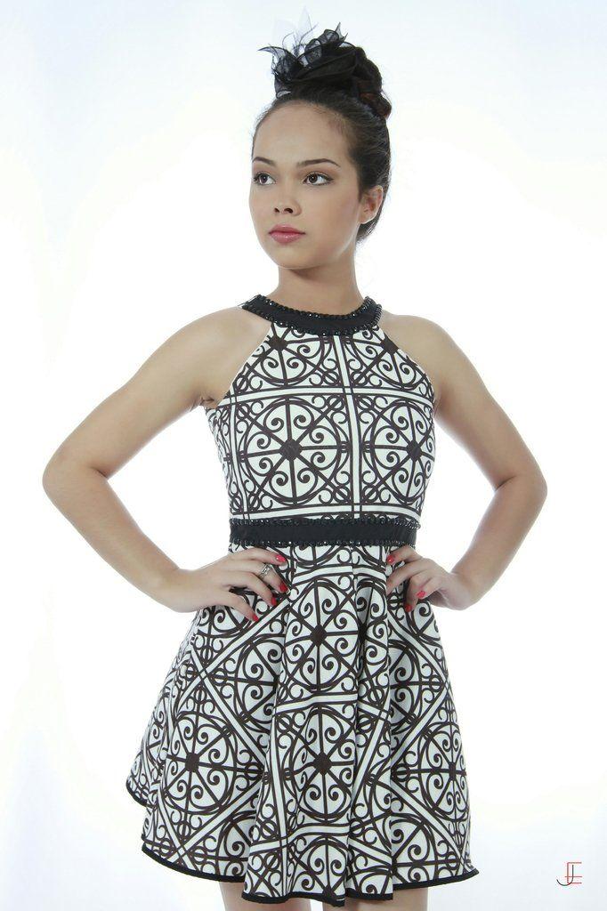 Veja nosso novo produto Vestido Infantil Diforini Moda Infanto Juvenil 010788! Se gostar, pode nos ajudar pinando-o em algum de seus painéis :)