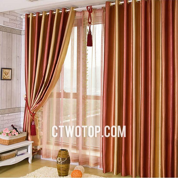 12 Best Decorate Images On Pinterest Burnt Orange Bedding Sets And Bing Images
