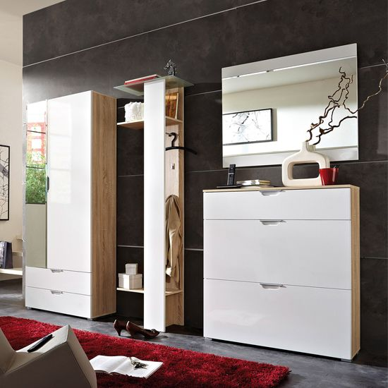 25 Best Ideas About Contemporary Hallway Furniture On