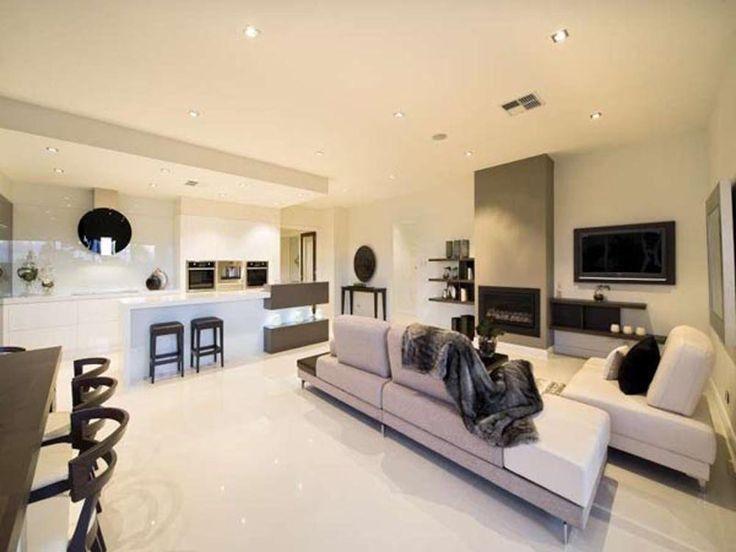 Delightful Well Designed Living Room Living Room Designs