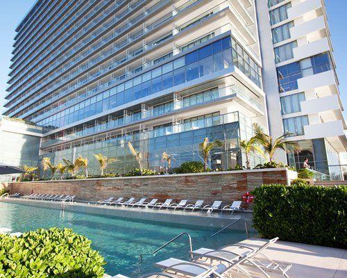 Secrets The Vine Cancun, 3 night min stay -Timeshare Rental - $199 per night