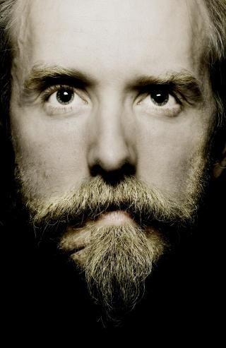 Burzum- varg vikernes has officially stated that he will no longer make metal music. kill me, please.