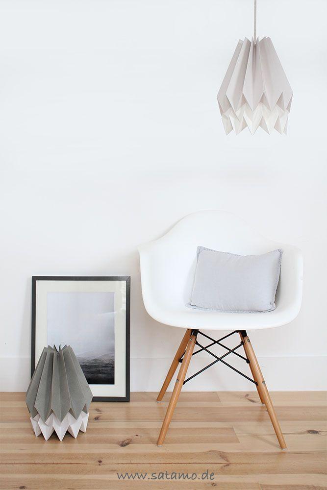 Die besten 25+ Gemütliches deko für zuhause Ideen auf Pinterest ...