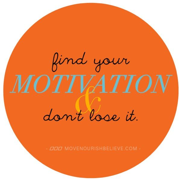 Fitness Motivational Quotes | Side note: Right now they are having a contest on Instagram promoting ...