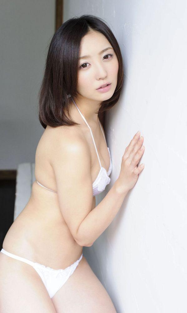 Amazon.co.jp: <デジタル週プレ写真集> おのののか「『の』、3つの女の子」 電子書籍: おのののか, 井上太郎: Kindleストア 出版社:週刊プレイボーイ(2014/1/3) http://www.amazon.co.jp/dp/B00H4W4RLU/ref=cm_sw_r_tw_dp_8bz0vb1BRDC0C #Nonoka_Ono #おのののか #小野乃乃香