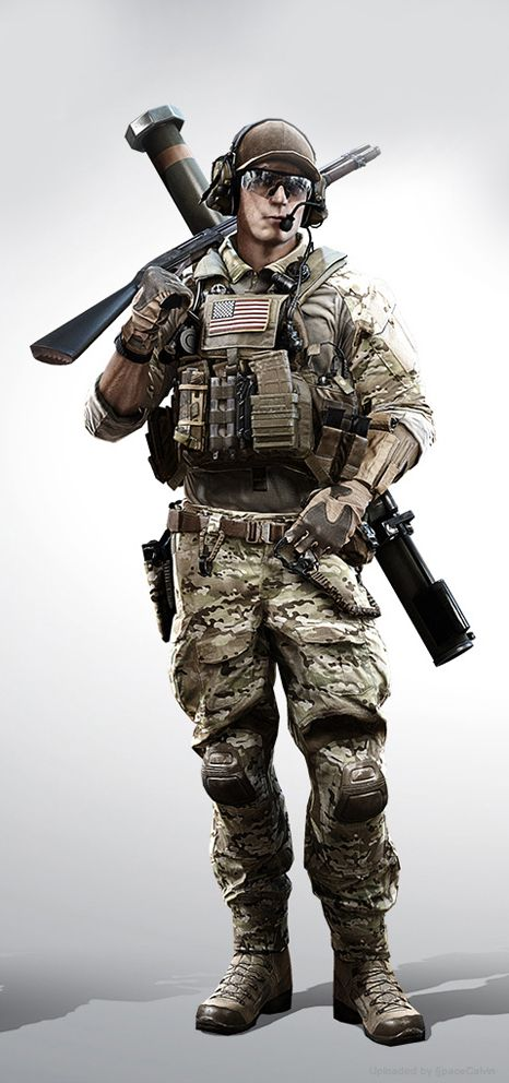 Battlefield_4_MP_Character_Profiles_US_large_WM_Engineer