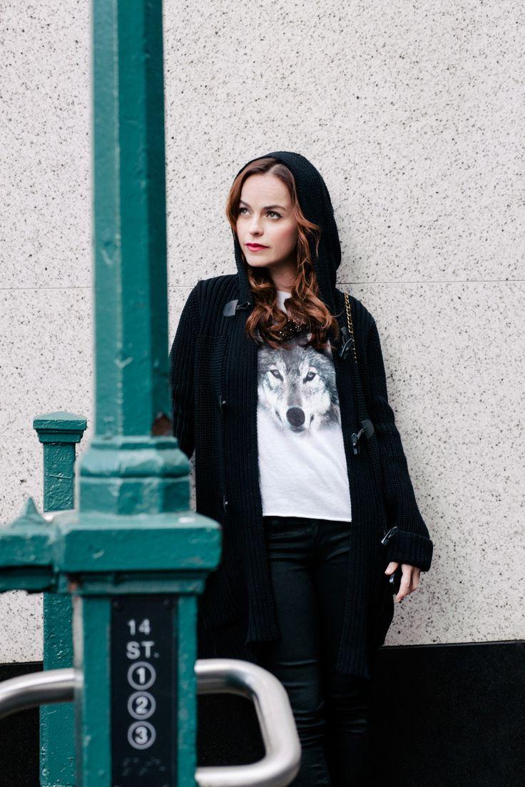 1000+ ideas about Taryn Manning on Pinterest | Elizabeth ...