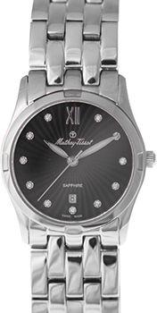 Часы Mathey-Tissot D2111AN