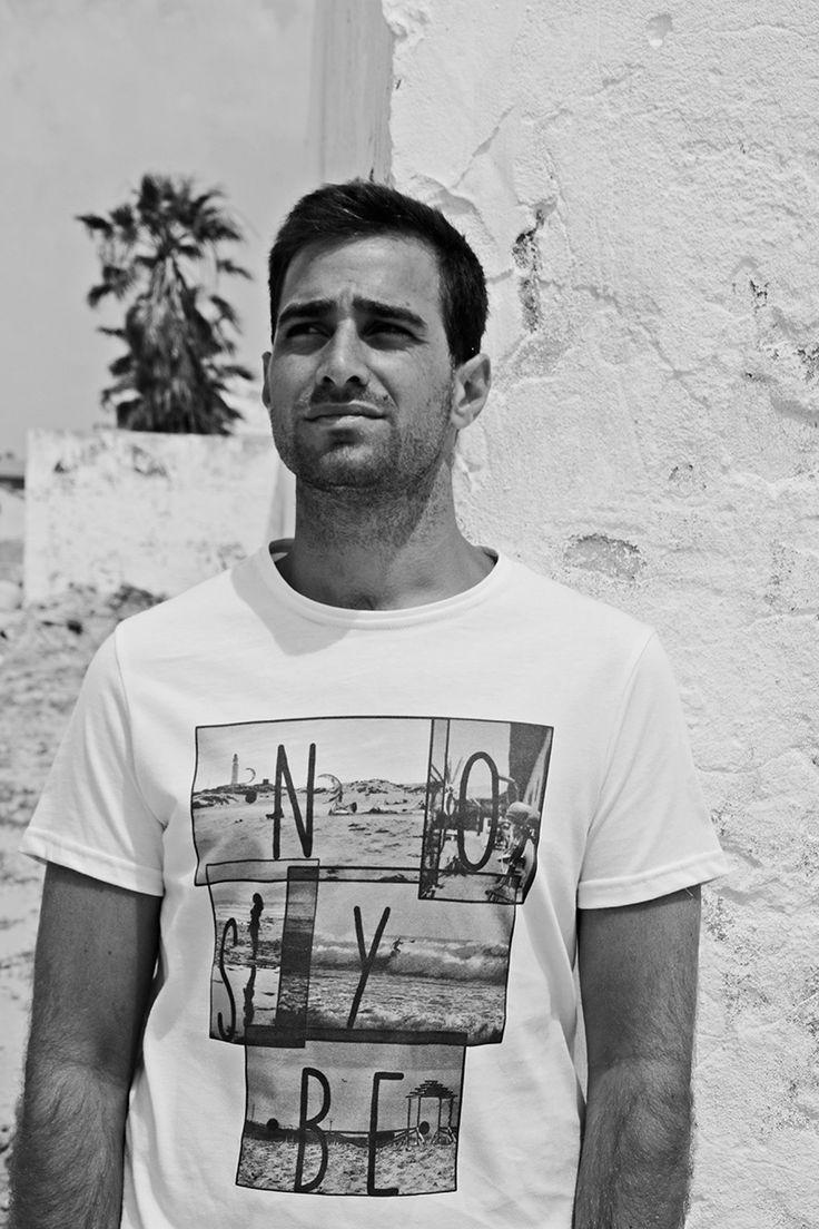 Begoña Puig - Nosy Be - Circulo Textil @nosybe_life #verano
