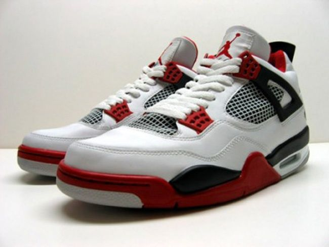 AIR JORDAN RETRO 4 MENS,Air Jordan 4